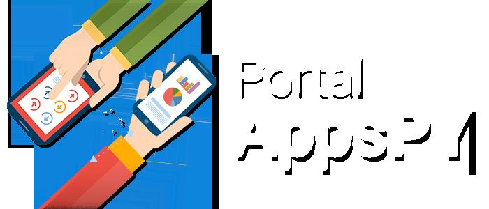 Portal AppsPY