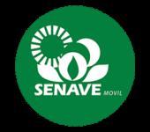 SENAVE