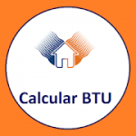 Calcular BTU